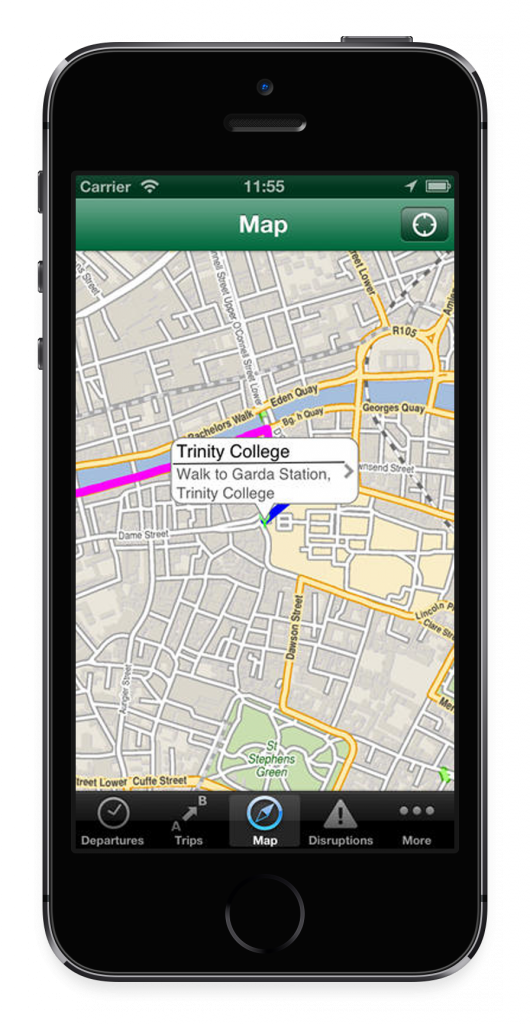iPhone-JourneyPlanner3