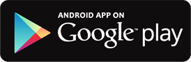 icon_googleplay_big