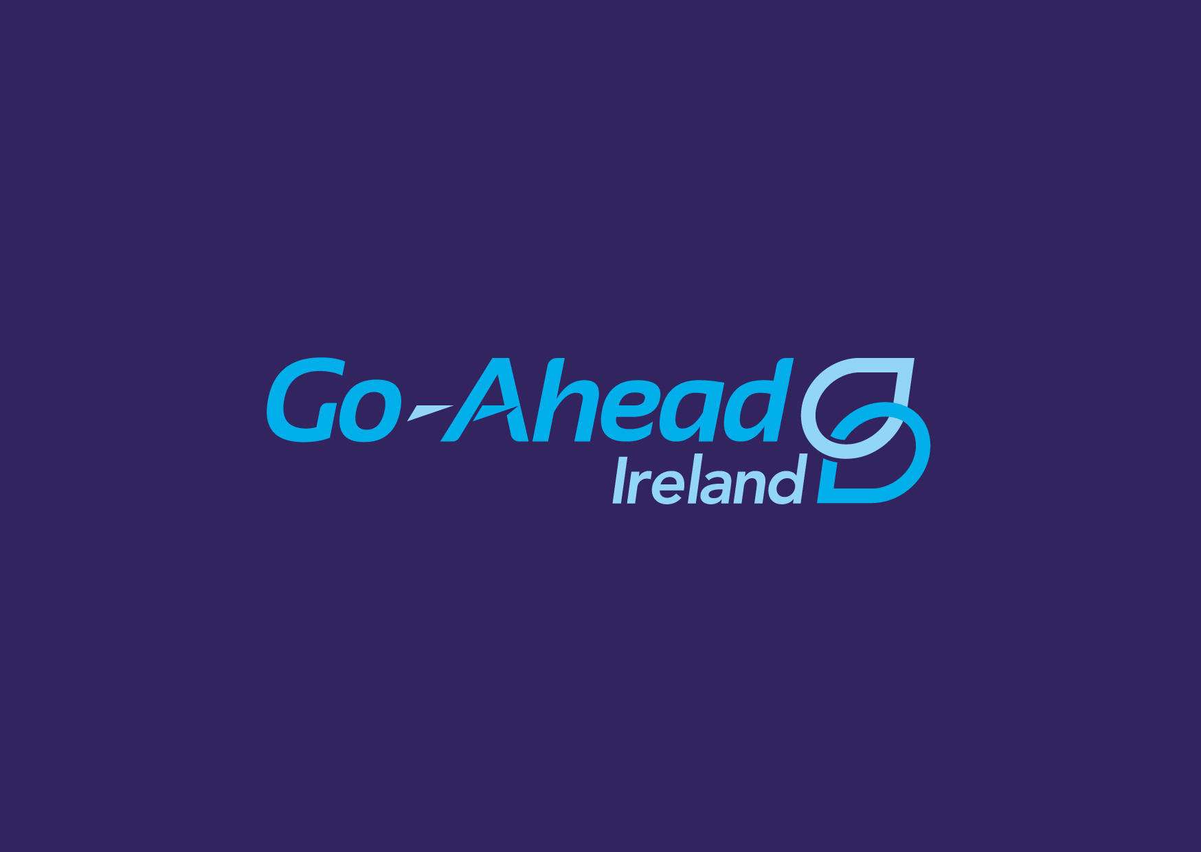Go-Ahead Ireland - Bus Routes - Transport for Ireland